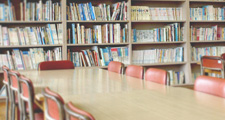 図書館用品